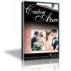 Creative Album Vol.25