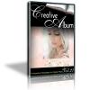 Creative Album Vol.27