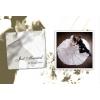 Creative Album Vol.01