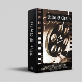 Film & Grain