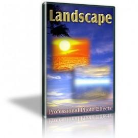 Landscape Vol. 1