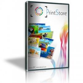 Print Store 2