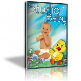 - Studio Baby