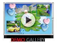 ClickAlbum_Demo_Gallery.png