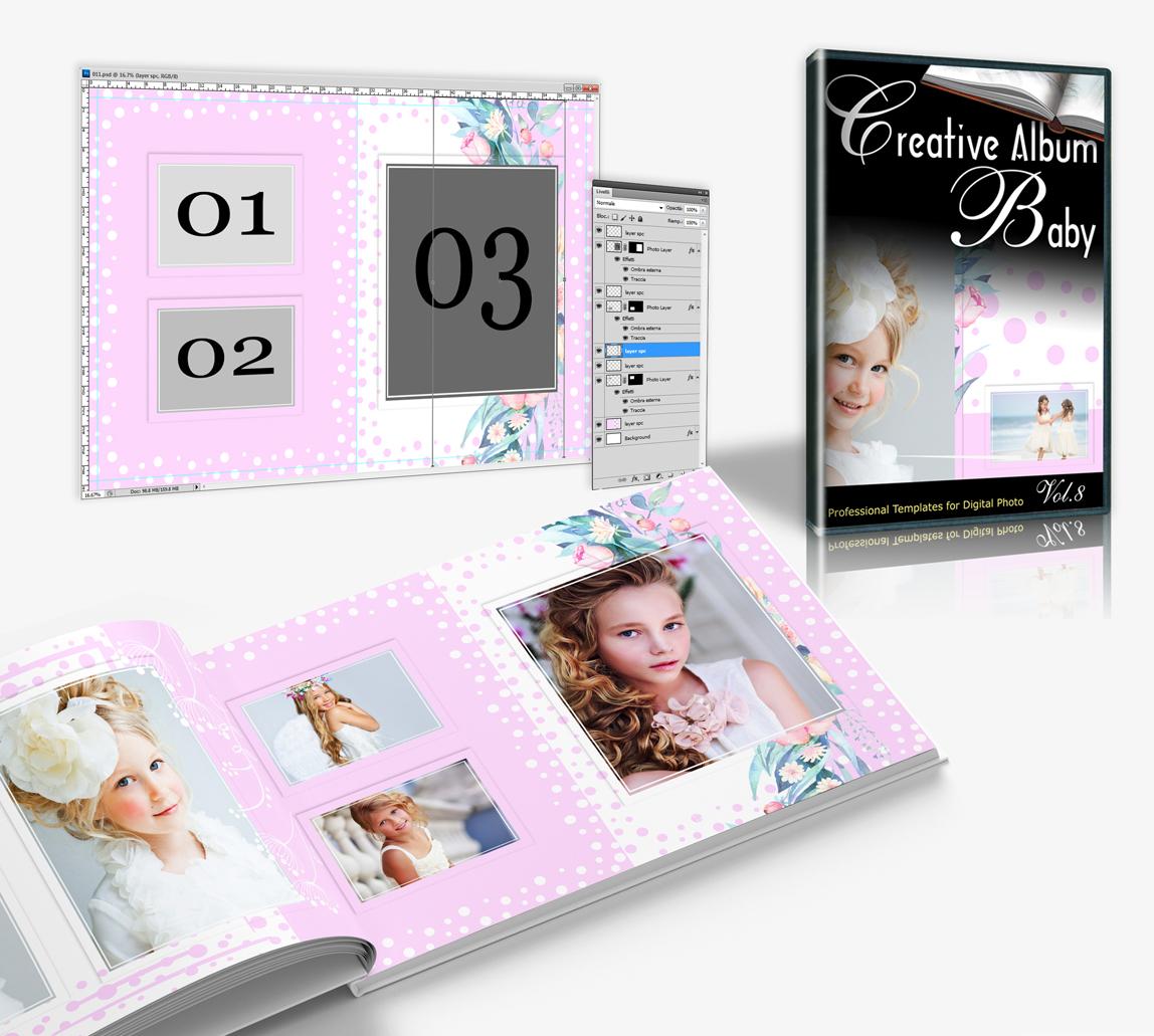 Creative Albums_Baby_8_1.jpg