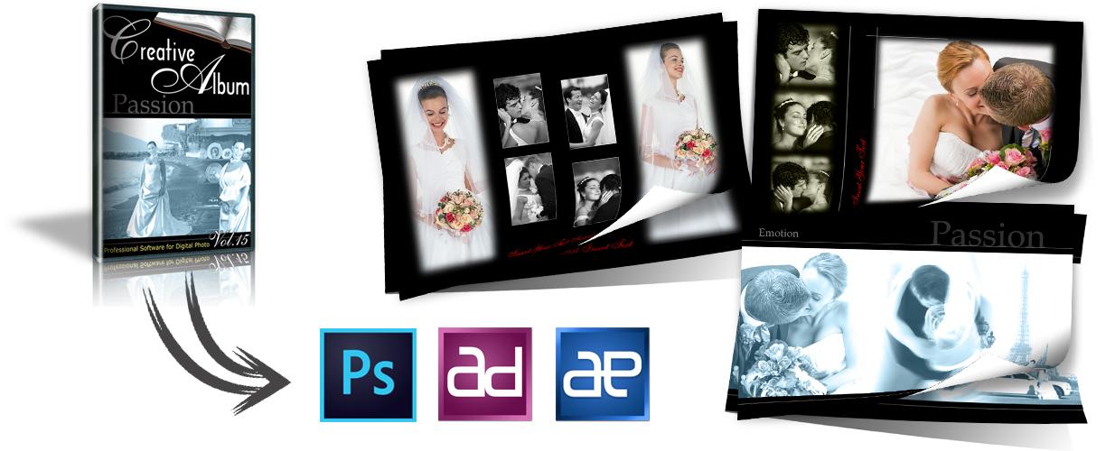 Creative Albums_15_1.jpg