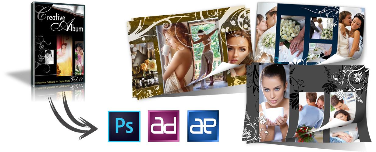 Creative Albums_17_1.jpg