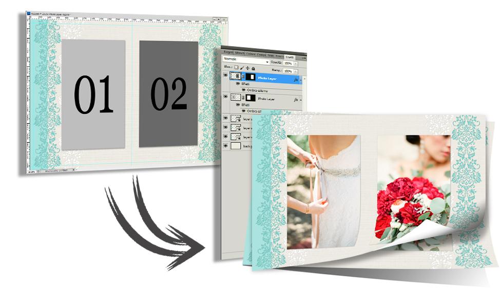 CreativeAlbums_24_2.jpg