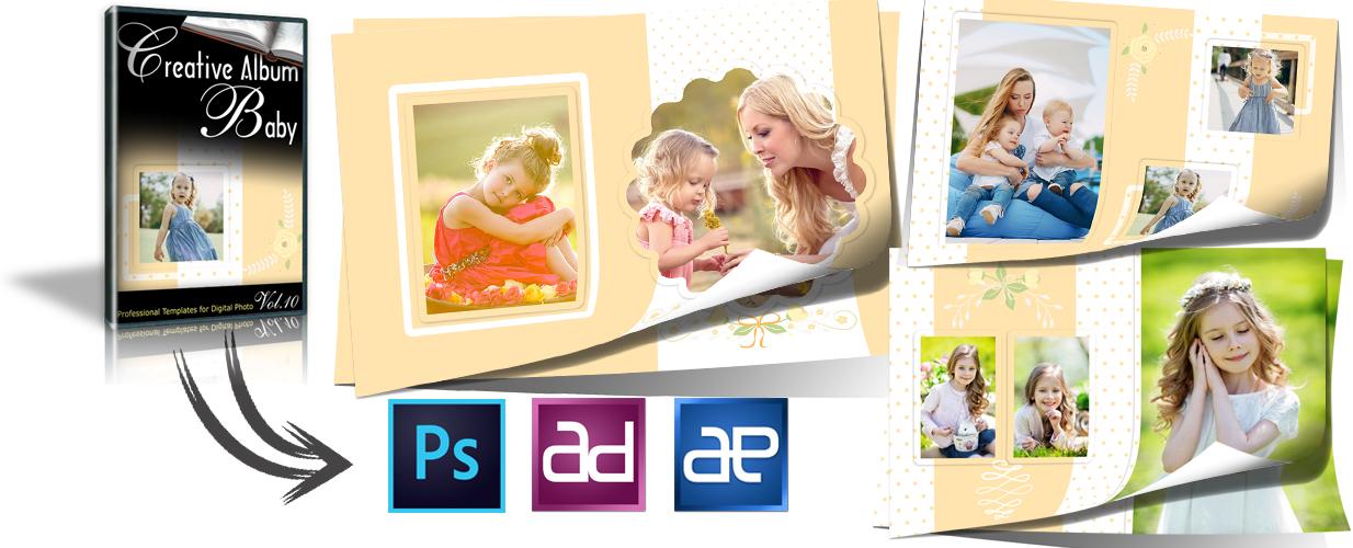 Creative Albums_Baby_10_1.jpg