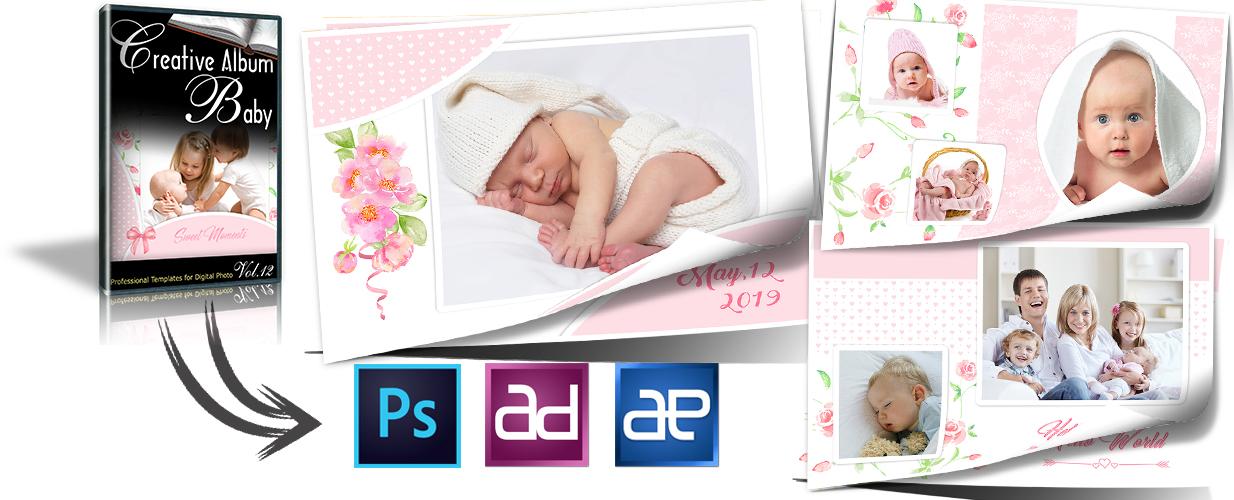 Creative Albums_Baby_12_1.jpg