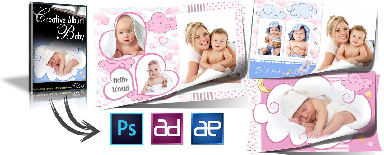 Creative Albums_Baby_13_1.jpg