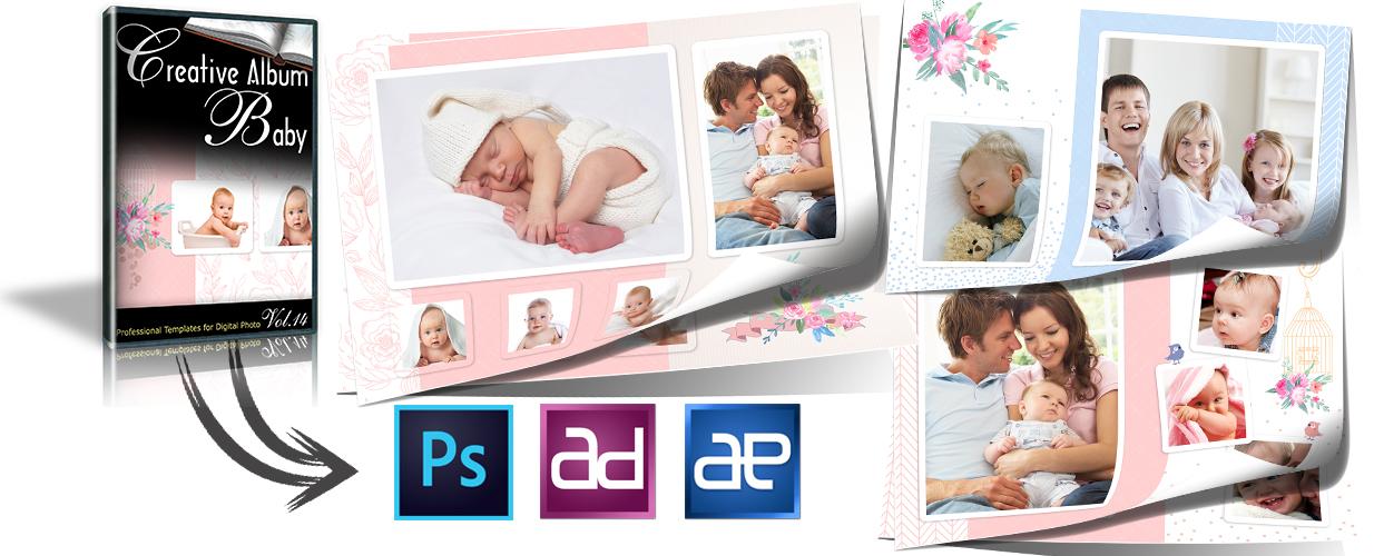 Creative Albums_Baby_14_1.jpg