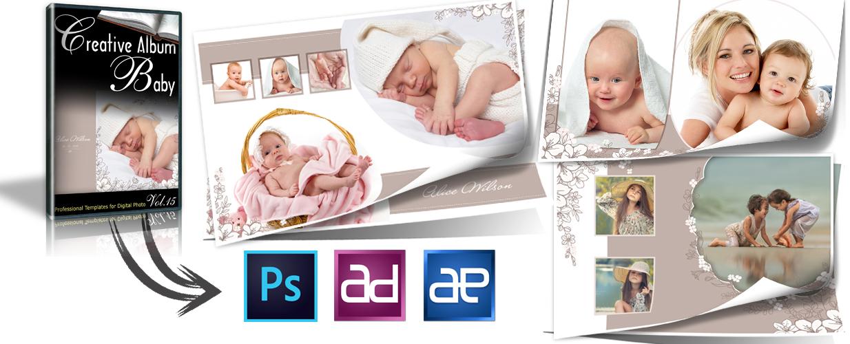 Creative Albums_Baby_15_1.jpg