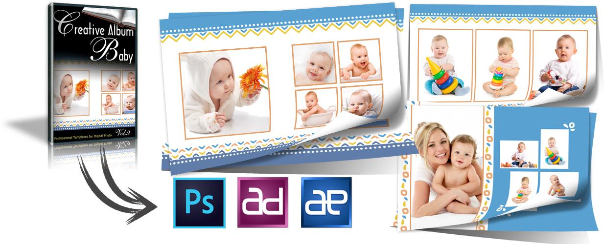 Creative Albums_Baby_9_1.jpg