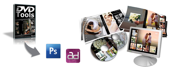 DVD_Tools_1_WEB_1.jpg