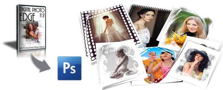Digital_Photo_Edge2_WEB_1.jpg