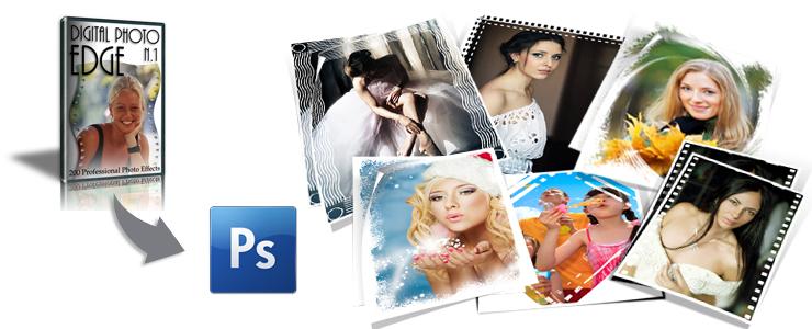 Digital_Photo_Edge_WEB_1.jpg