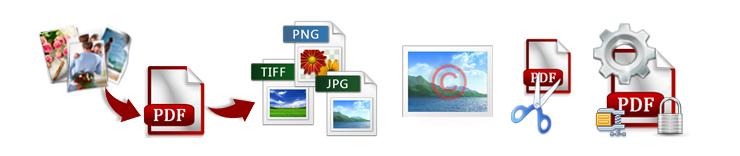 Final_PDF_WEB_1a.jpg