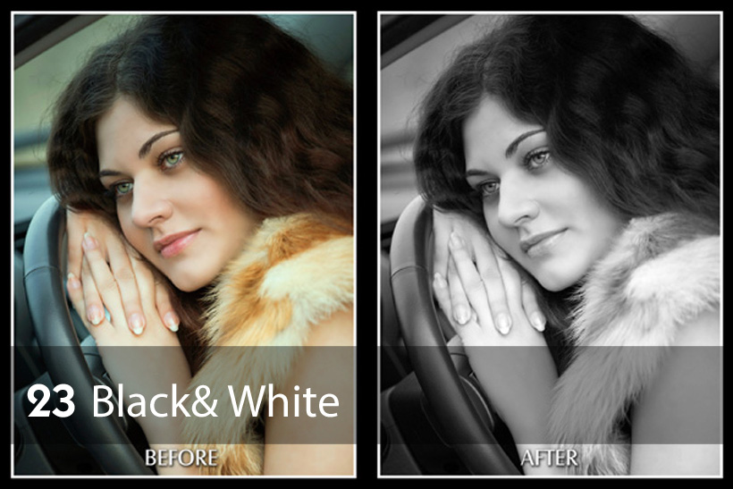 Balck_white.jpg