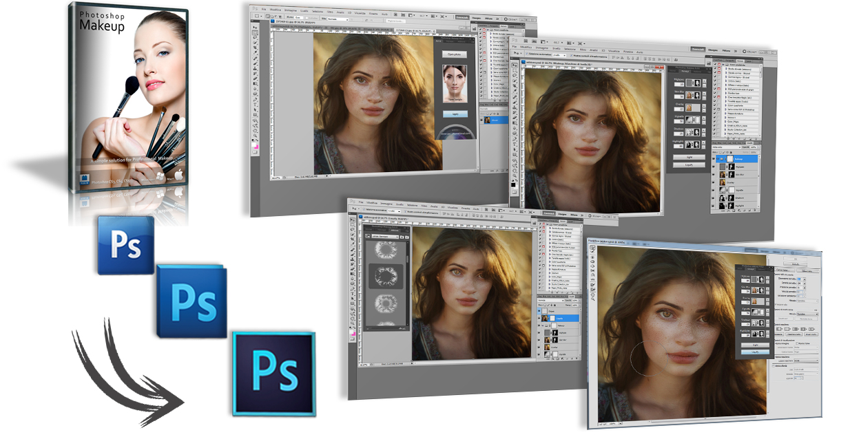 Photoshop MakeUp.jpg