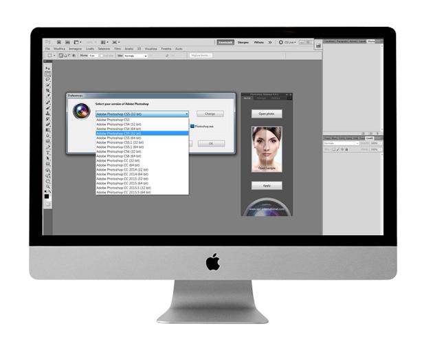 PhotoshopMakeUp_computer.jpg