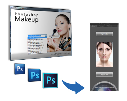 PhotoshopMakeUp_WEB_1.jpg