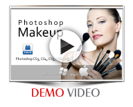 PhotoshopMakeUp_gallery_1.png