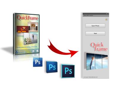 Quick_Frame_1.jpg