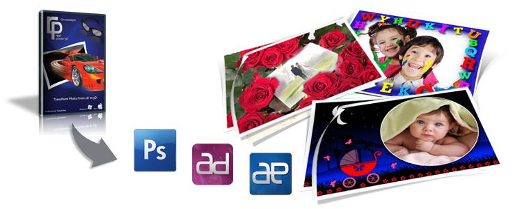 Real_3D_WEB_1.jpg