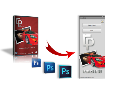 Real_Photo_3D_Photoshop_1a.jpg