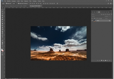Come creare facilmente una LUT in Photoshop