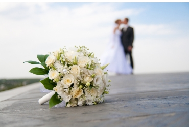 3 tips for wedding as a professional photographer