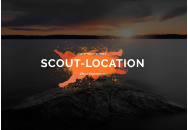 scout-location